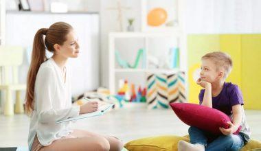 2021'de Çocuk Psikiyatri Doktor Maaşı Ne Kadar?