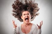 Öfke Kontrolüne Neden Başlayamıyoruz