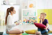Özelde Çocuk Psikiyatri Doktor Maaşı Ne Kadar?