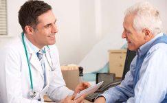 Özelde Nöroloji Doktor Maaşı Ne Kadar?