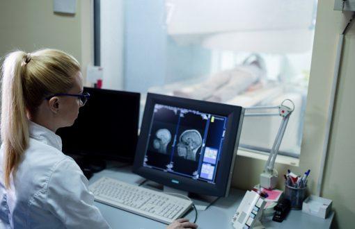 Özelde Radyoloji Tekniker Maaşı Ne Kadar?