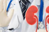 2021'de Üroloji Doktor Maaşı Ne Kadar?