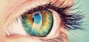 Yaygın Göz Rahatsızlıkları Nelerdir ?
