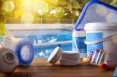 Biyosidal Ürün Seçimi ve Kullanımı