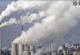 Hava Kirliliği ve Sağlık Etkileri