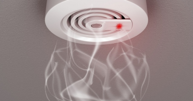 Karbonmonoksit Zehirlenmesi ve Alınması Gereken Önlemler