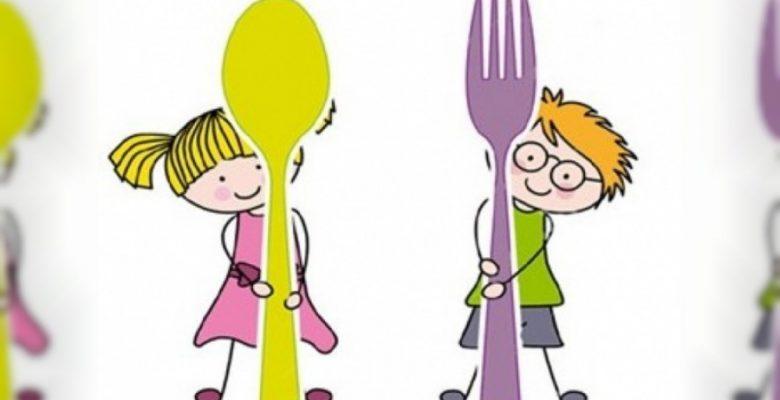 Okul Öncesi Sağlıklı Beslenme
